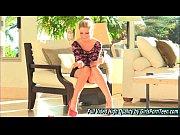 страстный секс с 2 красотками смотреть видео