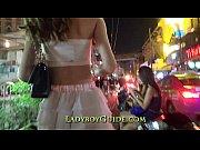 Thaimassage östermalm amatör porr sverige