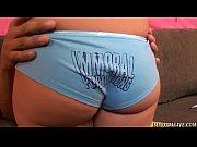 порно тёлки толстые