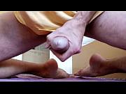 Sexual intercourse kalevalan naiset