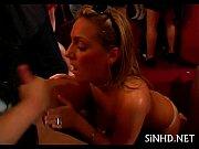 Порно фильмы с джессикой дрейк лучшие
