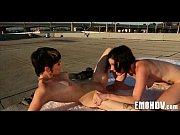 hot emo lesbian babes 035