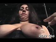 Film gratis erotik apoteket sexleksaker