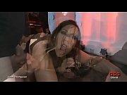 Lingam münchen pornospiele