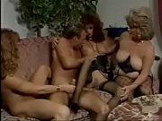 смотреть бисексуалы порно видео