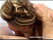 Rencontre de femme mur villiers le bel