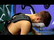 Massage odense thai ratree massage