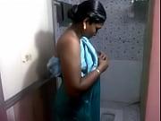 KOM-DESI- pregnant wife-bth -