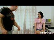 стриптиз с большой грудью видео порно