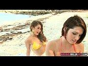 Sunny Leone Xxx Video New Dawnlod