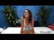 русский красивая девушка секс видео смотреть
