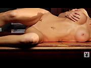 Sexe femme arab newfoundland and labrador