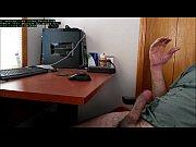 Эротический массаж японки видео