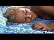 красивые девушки порно в хорошем качестве кончают от оргазма подборка