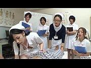 смотреть фильмы секс с молодыми японками