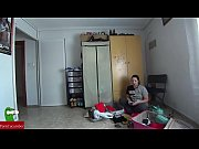 Раб и строгая госпожа видео порно руское