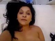 знаменитые порно актрисыgina lynn