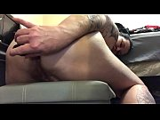 Dansk trans porno free sex klip