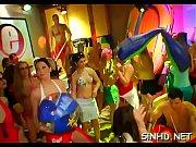 фото секса ласки груди попы члена