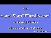 видео онлайн лизание попки
