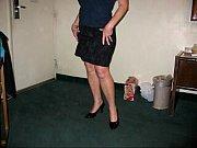 Chezandre112 Ma femme offerte a des coll&egrave_gues &agrave_ un congr&eacute_s