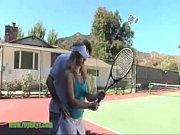sunny tenis