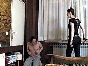 Смотреть онлайн дикий секс брата и сестры