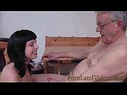 порно русское со зрелой соседкой