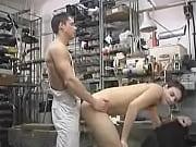 Black anal thaimassageguiden malmö