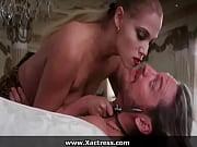 секс с лилипут