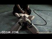 Esbjerg thai massage skype sex
