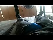 Tantra aalborg webkamera porno