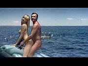 смотреть онлайн х ф екатерина порно