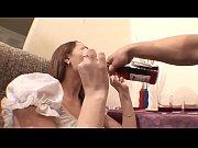 Massage bollnäs escort girls malmö