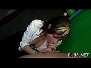 Milf webcam sensuelli hieronta