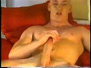 Новые порно мать заставляет сына заниматься смотреть онлайн
