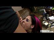 emo whore gets fucked 222
