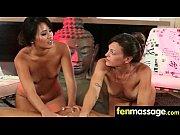 порно псевдоним june