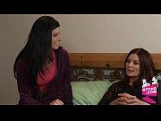 транссвеститы новосибирск знакомства
