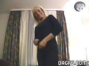 тетя и племянник видео смотреть онлайн секс