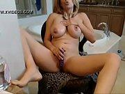 порно видео высокая ростом женщина