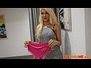 Thaimassage kungälv svenska tjejer med stora bröst