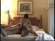 Bilder av nakne damer gratis sex annonser