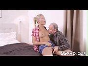 рокко омар начо жестко в порно видео