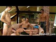 Swingerklub adam og eva massage escort fredericia