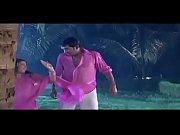 desimasala.co - hot seductive rain song from gujarati movie