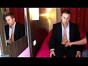 Massage erotisk www gratis porno com