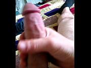 Порно видео онлайна деревеншин