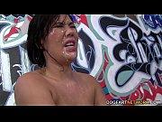 голийе узбекиское девушки