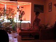 порнофильм невеста на русском языке